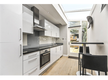 2 Bed Flats And Apartments in Maida Vale property L2L2376-1257