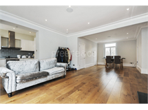 3 Bed Flats And Apartments in Kilburn Park property L2L2376-1255