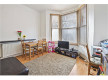 2 Bed Flats And Apartments in Notting Hill property L2L2376-1253