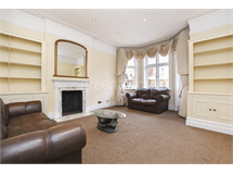 4 Bed Flats And Apartments in Maida Vale property L2L2376-1271