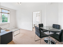 1 Bed Flats And Apartments in St Johns Wood property L2L2376-1300