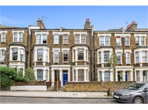 1 Bed Flats And Apartments in Kilburn property L2L2376-1306