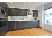 2 Bed Flats And Apartments in Maida Vale property L2L2376-1326