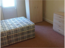 2 Bed Flats And Apartments in Clapham Common property L2L238-312