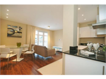 2 Bed Flats And Apartments in Hendon property L2L238-645