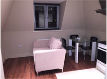 2 Bed Flats And Apartments in Hendon property L2L238-126