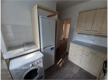 2 Bed Flats And Apartments in Soho property L2L238-2536