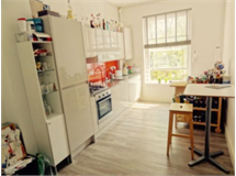 2 Bed Flats And Apartments in Finsbury Park property L2L238-1238