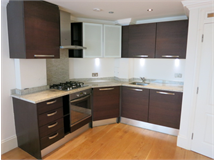 2 Bed Flats And Apartments in Holloway property L2L238-273