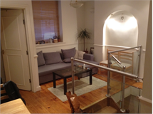 3 Bed Flats And Apartments in Holborn property L2L238-1102