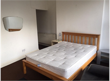 0 Bed Flats And Apartments in Upper Holloway property L2L238-341