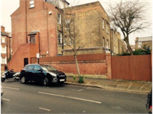2 Bed Flats And Apartments in Camden property L2L238-409