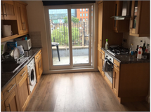 3 Bed Flats And Apartments in Holborn property L2L238-1269