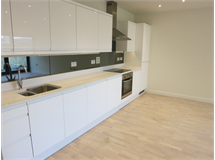 2 Bed Flats And Apartments in Holloway property L2L238-389