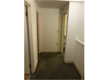 3 Bed Flats And Apartments in Holloway property L2L238-434