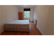 1 Bed Flats And Apartments in De Beauvoir Town property L2L238-437