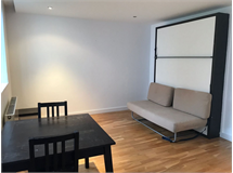 1 Bed Flats And Apartments in Hornsey Rise property L2L238-461