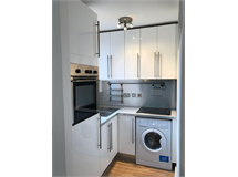 1 Bed Flats And Apartments in Hornsey Rise property L2L238-465