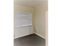2 Bed Flats And Apartments in Golders Green property L2L238-473