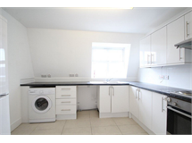 2 Bed Flats And Apartments in Upper Holloway property L2L238-482