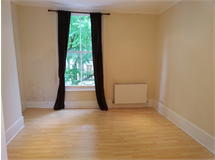 2 Bed Flats And Apartments in De Beauvoir Town property L2L238-509