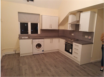 3 Bed Flats And Apartments in Eltham property L2L238-583