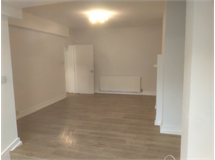 1 Bed Flats And Apartments in De Beauvoir Town property L2L238-612