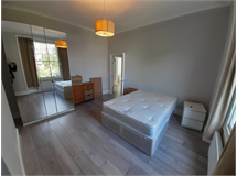 2 Bed Flats And Apartments in Finsbury Park property L2L238-1164