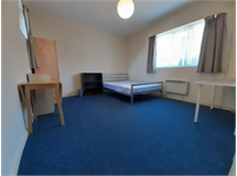 2 Bed Flats And Apartments in Bloomsbury property L2L238-1115