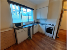 0 Bed Flats And Apartments in Bloomsbury property L2L238-1116