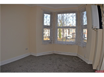 1 Bed Flats And Apartments in Ilford property L2L2402-574