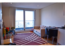 1 Bed Flats And Apartments in Ilford property L2L2402-100
