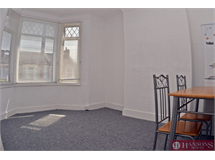 2 Bed Flats And Apartments in Chadwell Heath property L2L2402-572