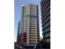 2 Bed Flats And Apartments in Ilford property L2L2402-582
