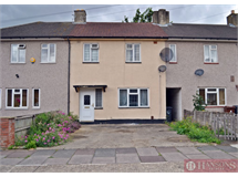 3 Bed House in Angle Green property L2L2402-585