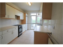 3 Bed Flats And Apartments in Cockfosters property L2L242-484