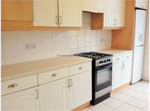 3 Bed Flats And Apartments in Cockfosters property L2L242-510