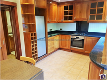 3 Bed House in Mount Pleasant property L2L242-519