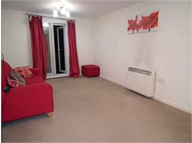 1 Bed Flats And Apartments in Headstone property L2L2445-356