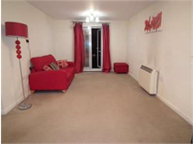 1 Bed Flats And Apartments in Headstone property L2L2445-317