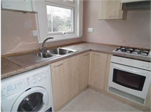 2 Bed Flats And Apartments in North Harrow property L2L2445-364