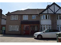 1 Bed Flats And Apartments in Harrow Weald property L2L2445-398