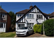 3 Bed House in Harrow Weald property L2L2445-375