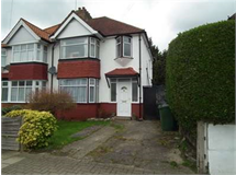 1 Bed Flats And Apartments in Harrow Weald property L2L2445-397