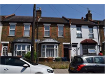 2 Bed House in Wealdstone property L2L2445-370
