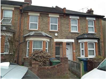 3 Bed House in Roxeth property L2L2445-361