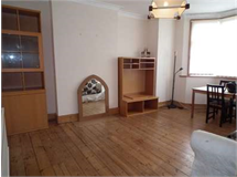2 Bed Flats And Apartments in West Harrow property L2L2445-350