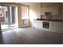 2 Bed Flats And Apartments in Wealdstone property L2L2445-362