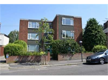 1 Bed Flats And Apartments in Greenhill property L2L2445-365
