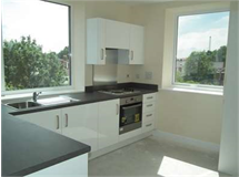 0 Bed Flats And Apartments in Wealdstone property L2L2445-321